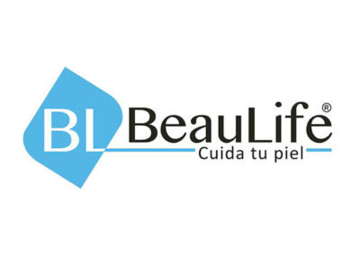 beaulife