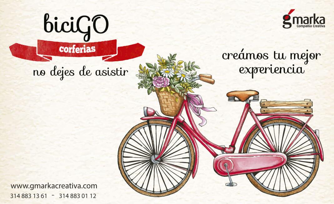 BiciGo