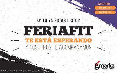 FeriaFit
